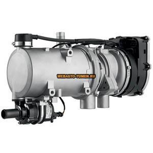 Thermo Pro 90 (дизель, 24В)